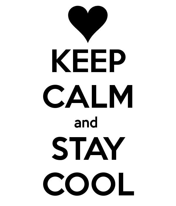 keep-calm-and-stay-cool-skin-care-onganh.vn