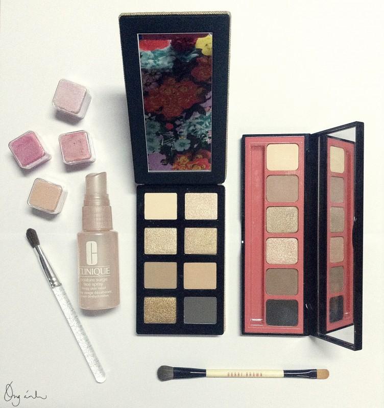 meo-trang-diem-mat-nhu-tips-makeup-shimmer-eyes-onganh.vn