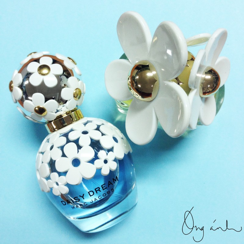 Marc_Jacobs_Daisy_Dream_onganh.vn