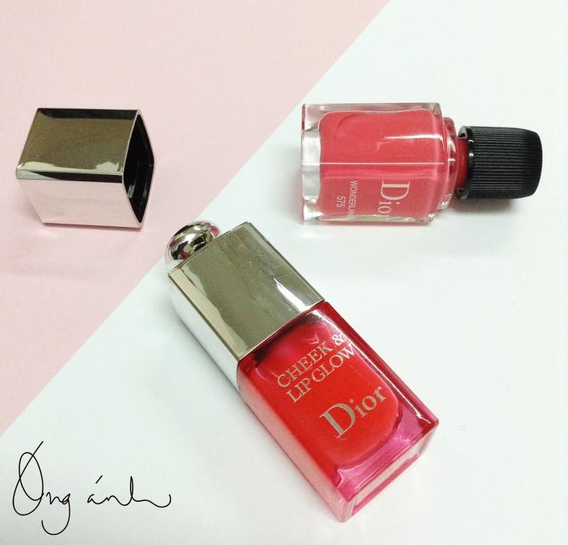 Dior_Cheek_Lip_Glow_review_onganh.vn