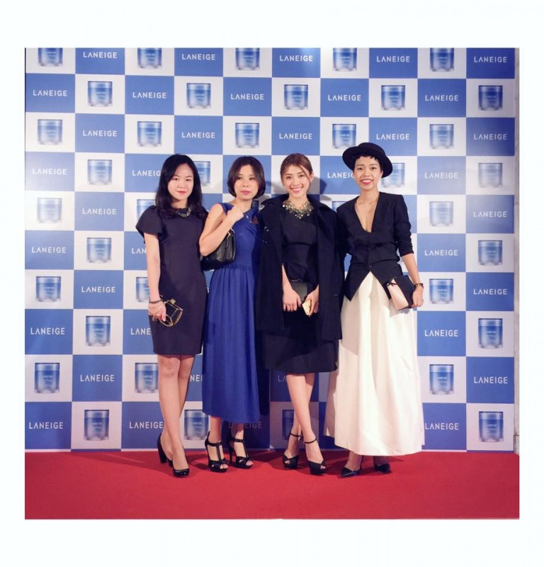 laneige_global_beauty_camp_2015_onganh