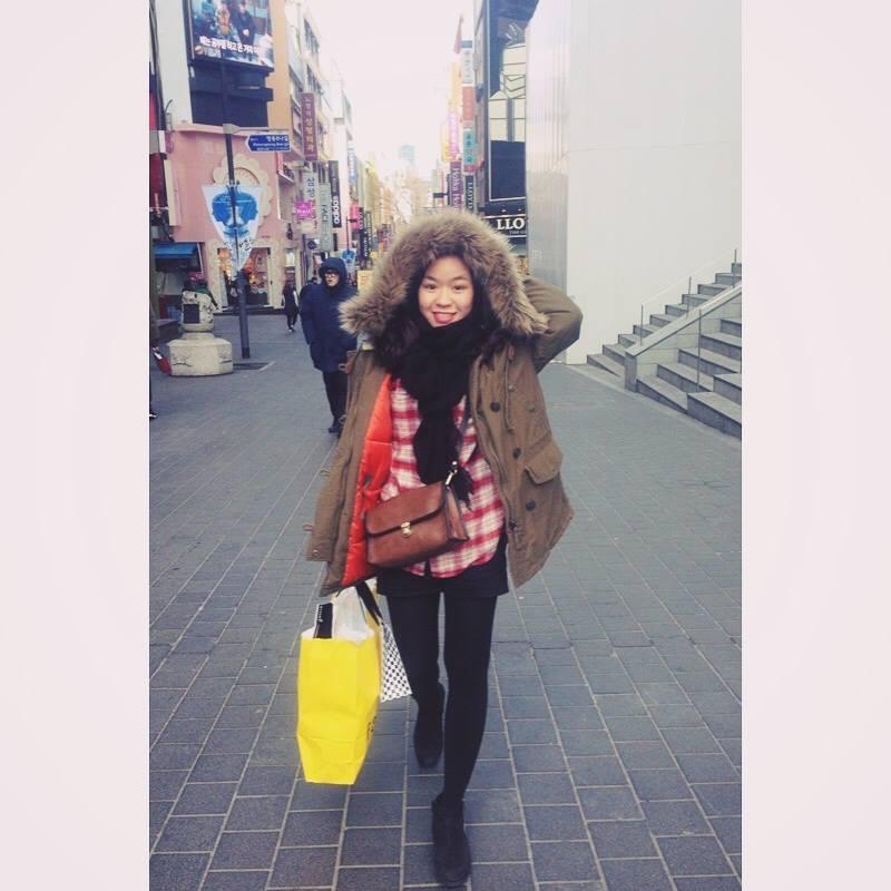 myeongdong_seoul_korea