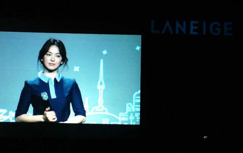 song_hye_kyo_laneige_global_beauty_camp_2015_onganh_blog