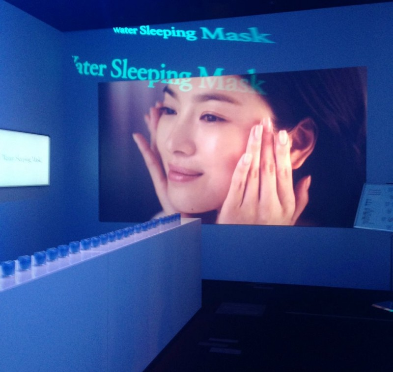 laneige_water_sleeping_mask_2015_onganh_blog