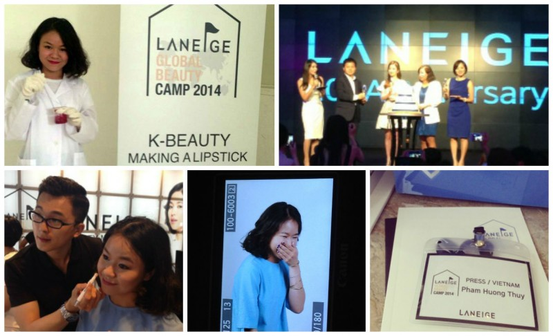laneige_global_beauty_camp_2014_onganh_blog
