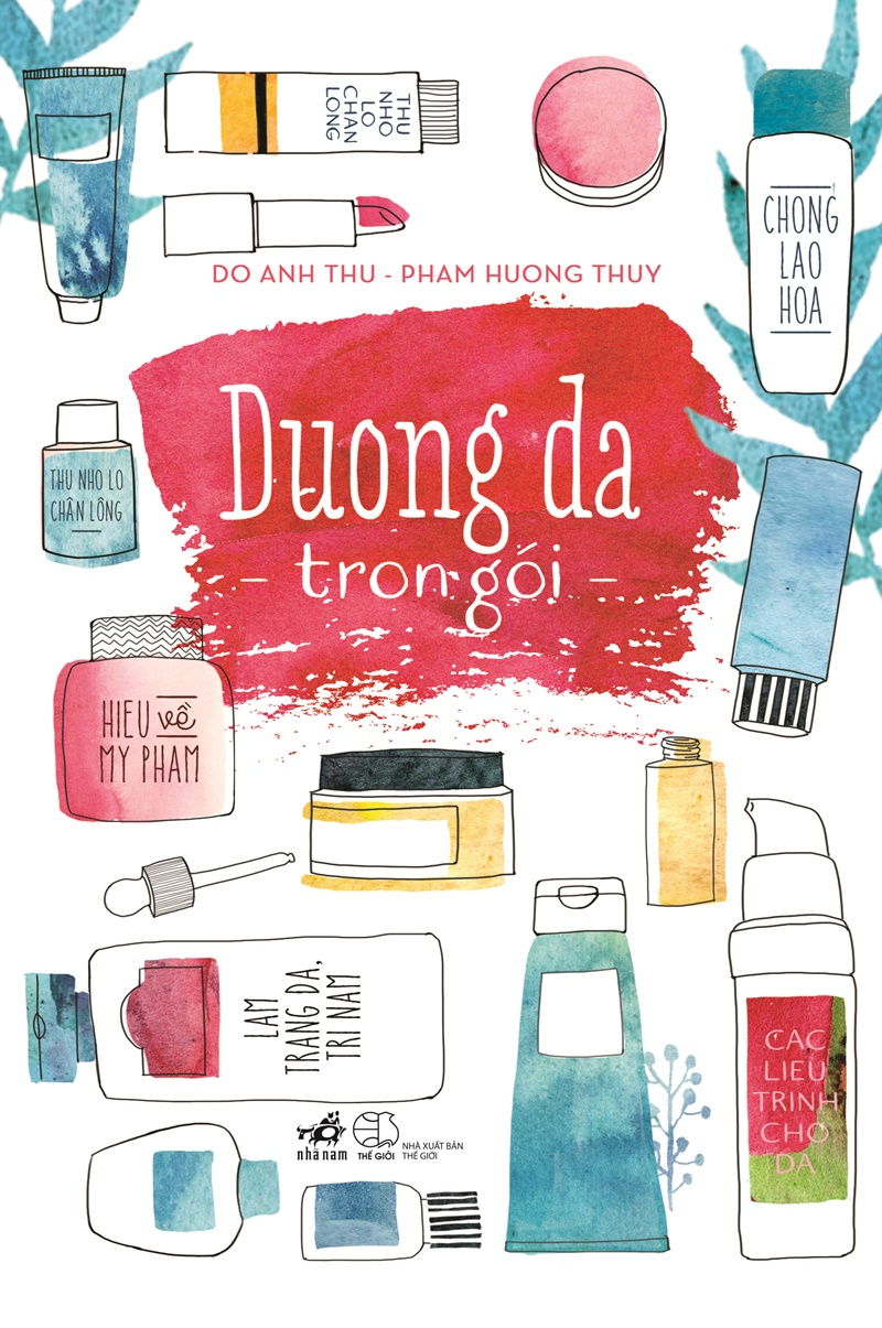duongdatrongoi_cover