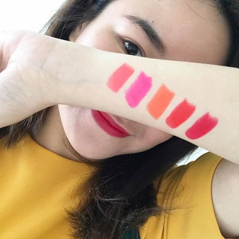 lip-on-lip-silky-matte-swatch