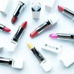 4 điều không thể không yêu ở Laneige Silk Intense Lipstick 2017